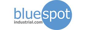 bluespotindustrial.com